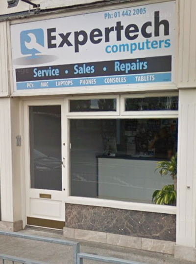 expertech-computers-repair-centre