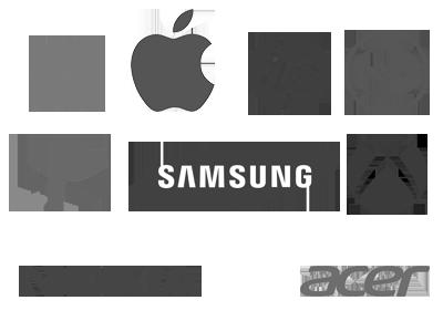 device-repair-logos